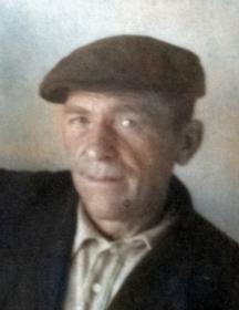 Порошин Василий Иванович