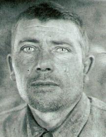 Цветков Иван Корнеевич