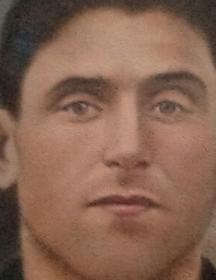 Пивоваров Александр Семенович