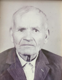 Павлик Назар Аполенарович