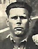 Митянин Александр Иванович