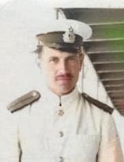 Райчев Николай Константинович