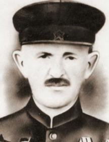Темирбулатов Магомедхабиб Темирбулатович
