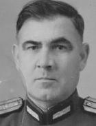 Руй Николай Афанасьевич