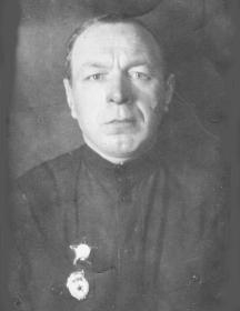 Шаров Иван Васильевич