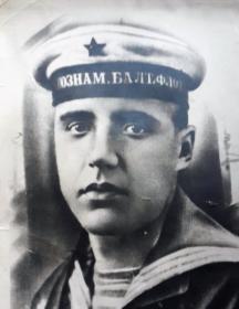Яковлев Константин Иванович