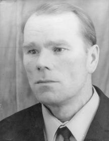 Фатеев Семён Григорьевич