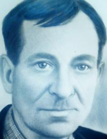 Червяков Илья Павлович
