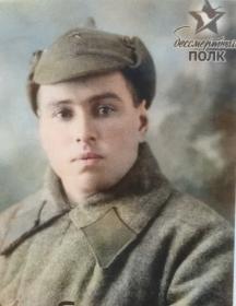 Райчев Павел Константинович
