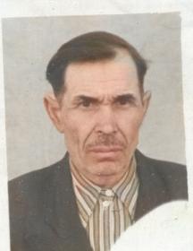 Головач Иван Васильевич