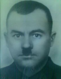 Савенков Алексей Фомич