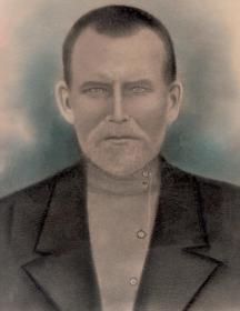 Александров Тихон Петрович
