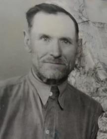 Юрковец Григорий Никитович