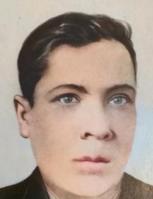 Гунагин Николай Михайлович