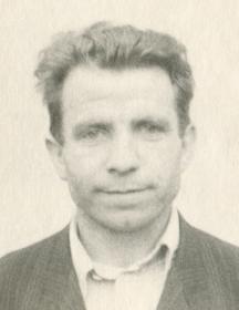 Иванов Константин Иванович