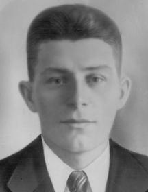 Рябов Василий Семенович