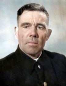 Неверов Григорий Васильевич