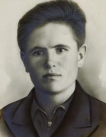 Яковлев Гавриил Степанович