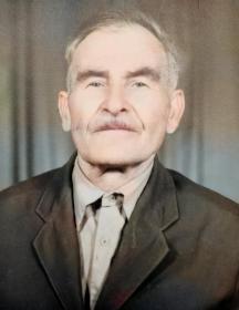 Нарикаев Арчил Иванович