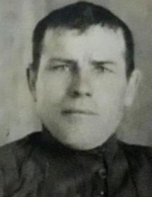 Сгонник Михаил Яковлевич