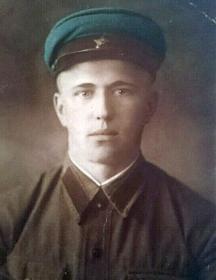 Кошелев Иван Васильевич