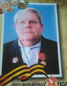 Сидорочев Михаил Иванович