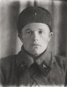 Водоливов Василий Иванович