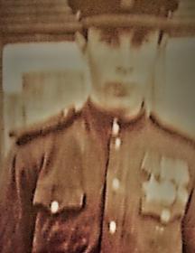 Гусев Николай Евгеньевич