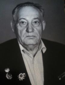 Торшин Пётр Михайлович