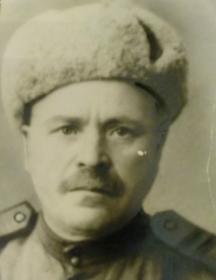 Ратнов Михаил