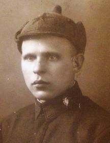 Гуров Михаил Семенович