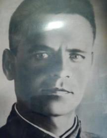 Лежнин Иван Данилович