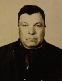Корабельников Александр Яковлевич