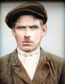 Колпащиков Алексей Алексеевич