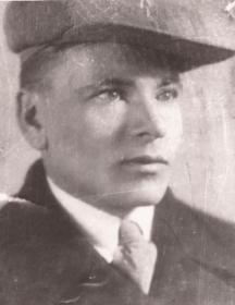 Одинцов Иван Дмитриевич