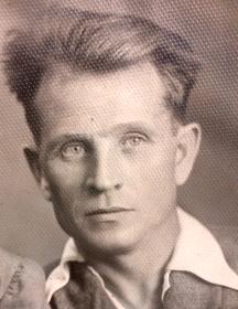 Макухин Алексей Иванович