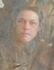 Ушаков Александр Николаевич