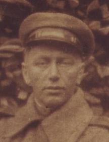 Евсин Иван Андреевич