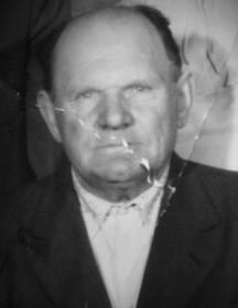 Давыденко Алексей Андреевич