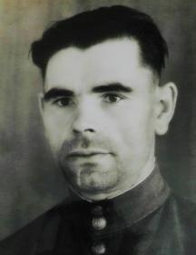 Потехин Константин Иванович