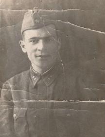 Смирнов Иван Ефимович