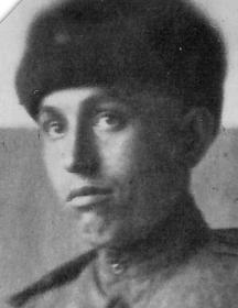 Люкшинов Василий Васильевич