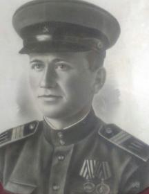 Валов Василий Николаевич