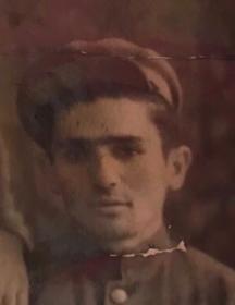 Баласанов Рачик Балаевич