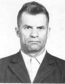 Савенков Алексей Алексеевич