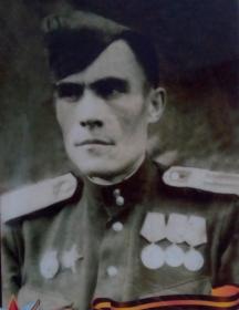 Малютин Леонид Романович