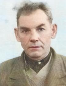 Медведев Владимир Васильевич