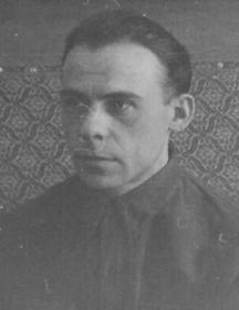 Дементьев Петр Николаевич