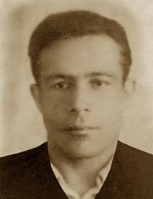 Герасенков Александр Михайлович