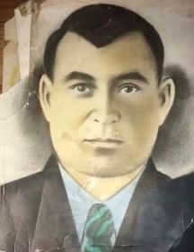 Саакян Арам Мелькумович